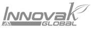 Innovak-Global