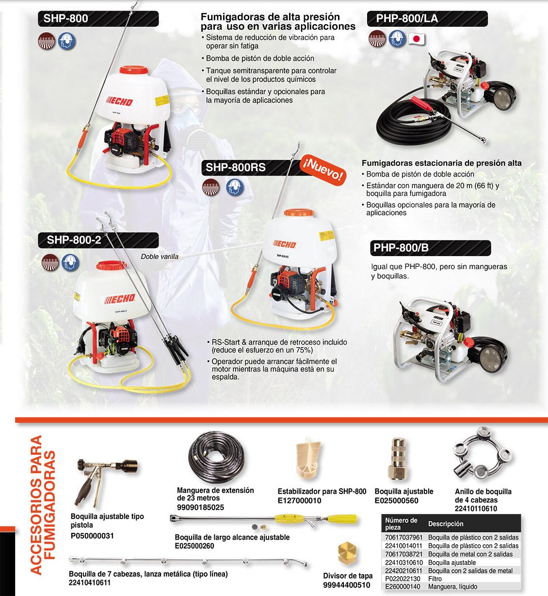Fumigadoras-motorizadas-echo2