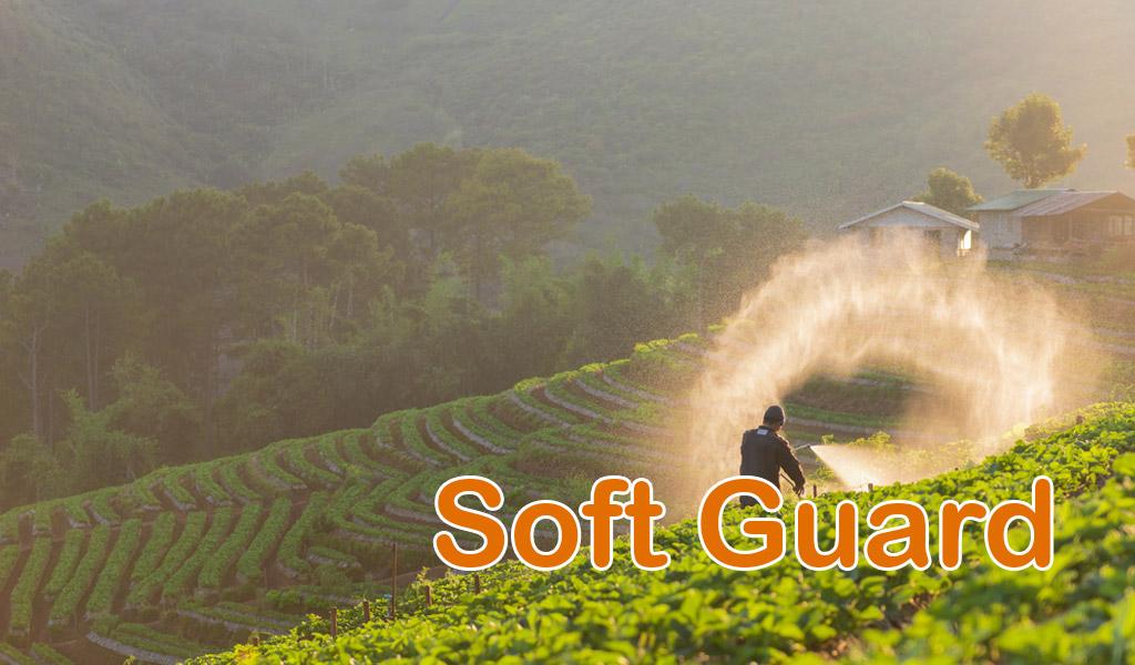 Soft Guard